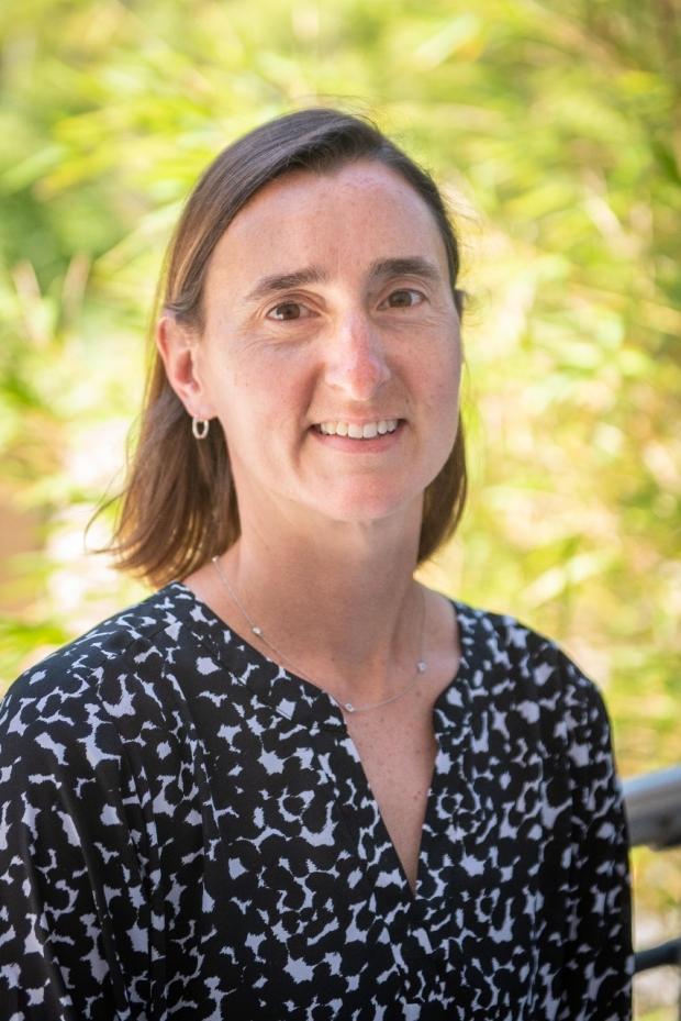 Amy Gallo, MD