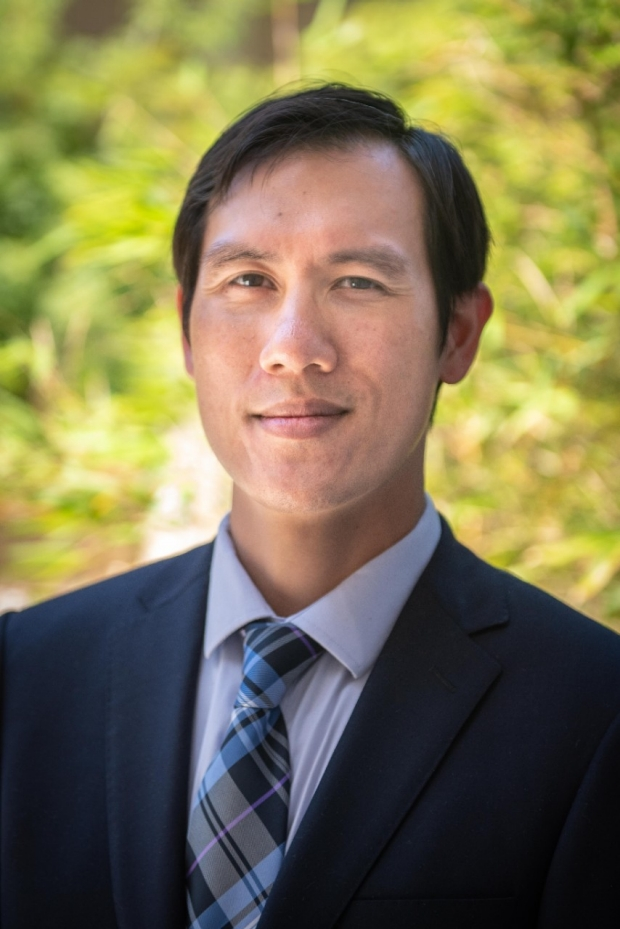 Dr. Pham to Assume Directorship of the Medical Student Surgery Clerkship