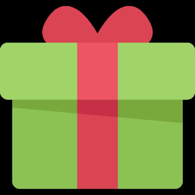 Plan a gift